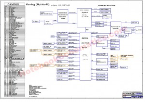 Acer Predator G9-591 Mustang_SLS PEGATRONjpg_Page1