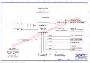 Caltech Braswell_CS2_Schematic5_gerberjpg_Page3