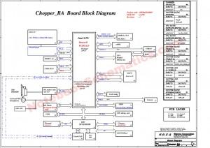 Chopper_BA 14299-1jpg_Page2