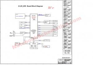 EA30_bm 14221-1 Schematic
