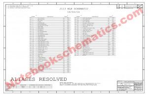 MacBook Air 13 A1466_J113 820-00165 051-00385jpg_Page1