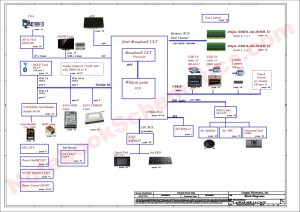 01 Compal A4WAB LA-C341P Acer Aspire E5-473jpg_Page2