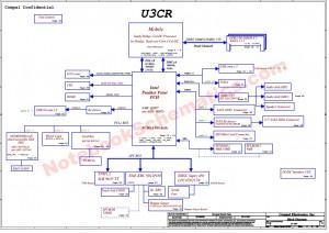 04 Compal U3CR LA-8291 t0.30 0220jpg_Page2