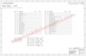 05 apple iPhone6S plus N66(SCH 051-00094 BRD 820-00040S schematicjpg_Page2