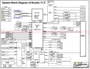 01 Brooks_17_Dis-Precision_M6600jpg_Page1