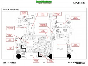 01 LG G4 Dual H818 Service Manual Chinese PCBjpg_Page105
