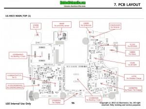 02 LG G4 H815 Service Manual English PCBjpg_Page96