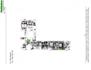 03 Samsung S6 EDGE SM-G925F Service manualjpg_Page76
