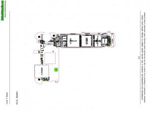 03 Samsung S6 EDGE SM-G925F repair manual