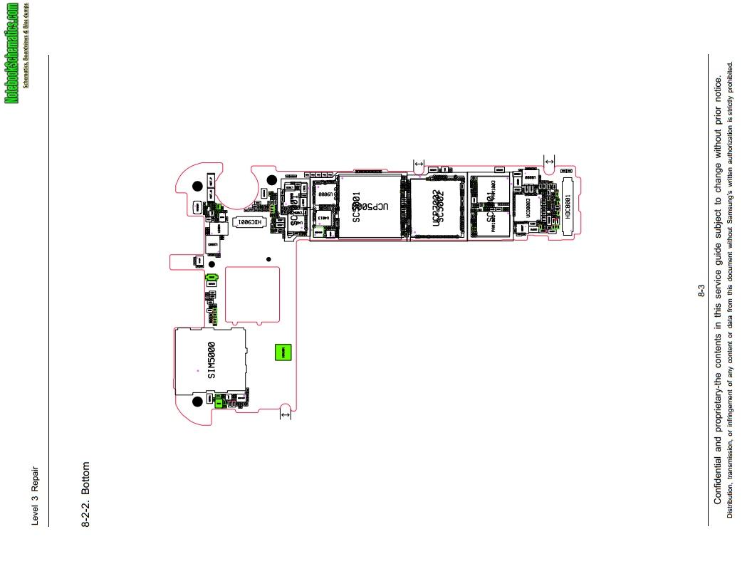 Iphone 6 Plus Circuit Diagram Service Manual Schematic 3 How To Edit Video Using