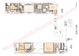 03 iPhone 6 N71jpg_Page1