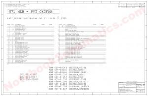 03 iPhone 6 N71jpg_Page2