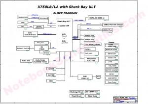 Asus X750LB_LA r1.1jpg_Page1