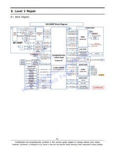 01 SM-G800Fjpg_Page32
