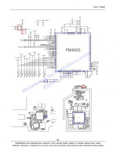 01 SM-G800Fjpg_Page37