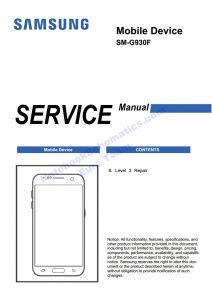 SM-G930F Level3 Repair Manualjpg_Page1
