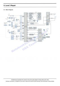 SM-G930Vjpg_Page69