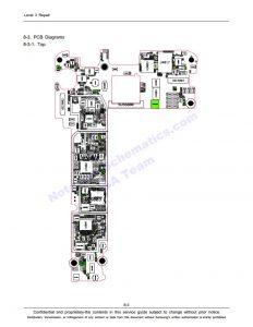 SM-N920Ajpg_Page70