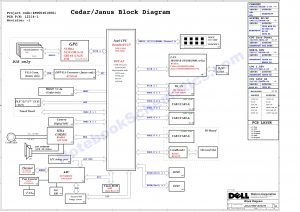 01 DELL 5437 - schematic 12314-1