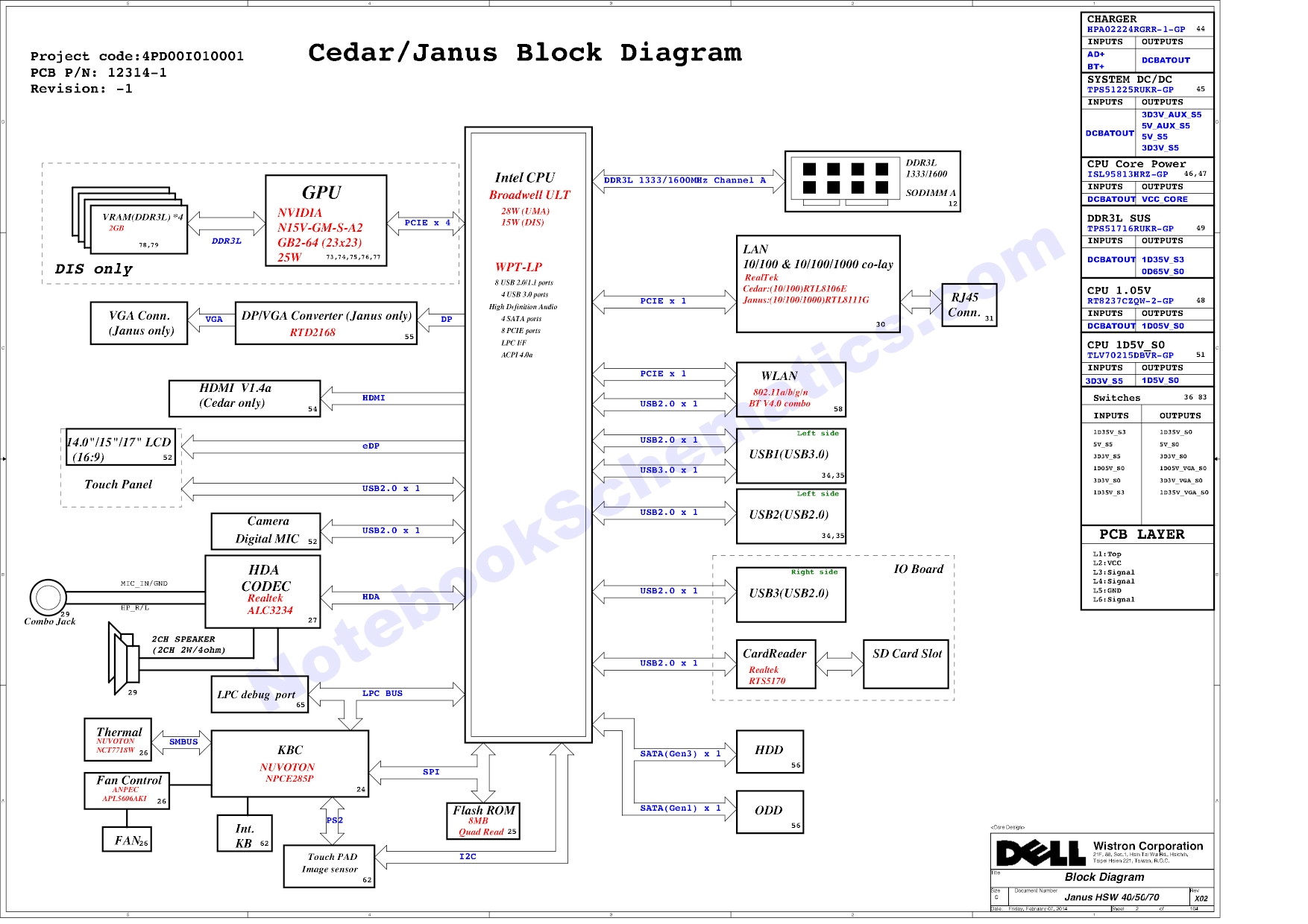 computer power supply atx pinouts schematics reviews dell desktop power supply wiring diagram