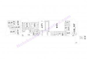 Apple N49 051-0143 820-3581 schematic