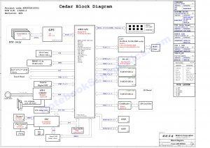 01 Dell_Ispiron_15 3541_Schematic 13283-1_CEDAR_AMD_Beema_A00_20140305