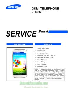 gt-i9505-service-manual