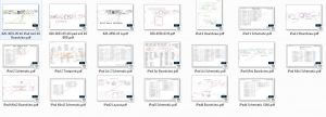 ipad-schematics-pack