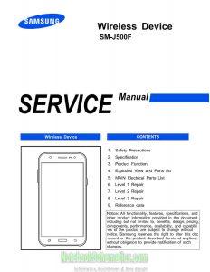 sm-j500f-service-manual