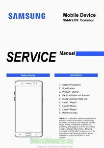 sm-n930f-service-manual
