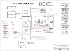 schematic-azc-602-aspirezc-602-zx4265-zx4665-zx4665g
