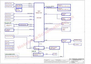 01-aaz80-la-c881p-dell-xps-13-9350-schematic