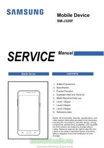 sm-j320f-service-manual