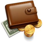 wallet-with-money-5-500x500