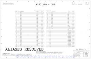 820-00244-a_x260_cbb_mlb_051-00532-schematic