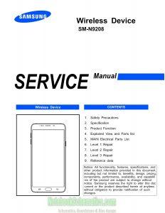 samsung-galaxy-note-5-duos-sm-n9208-service-manual