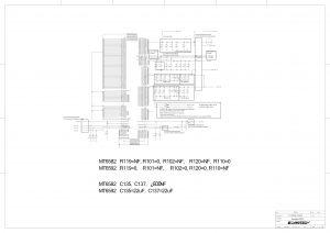schematic-xiaomi-1s-4g