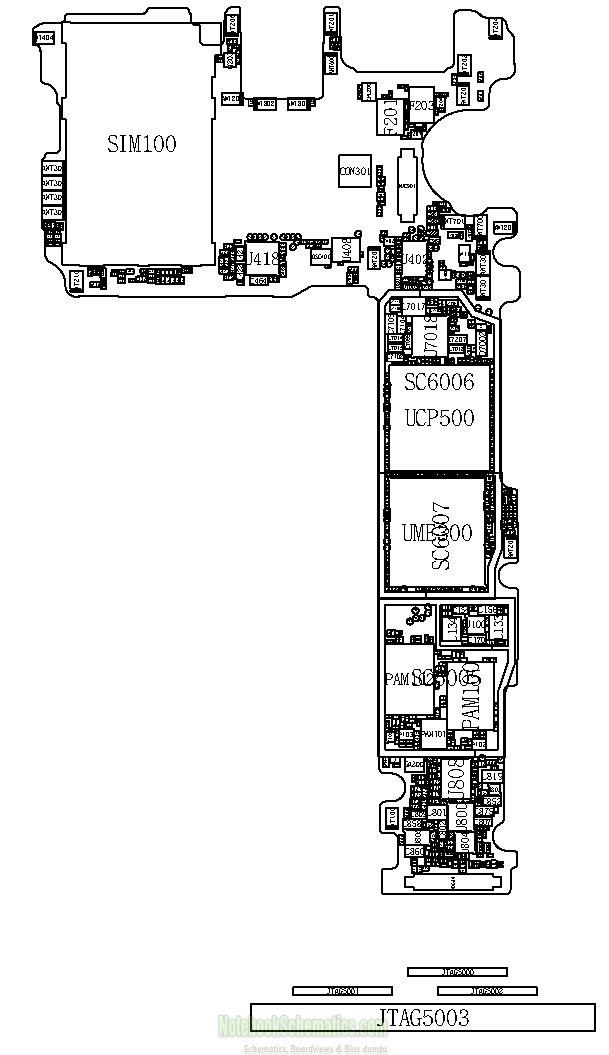 samsung galaxy s8 service manual  u2013 sm-g950f service manual