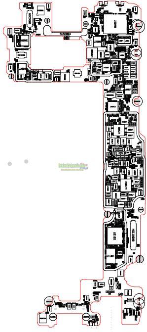 Lenovo Z50 touchpad scrolling on debian