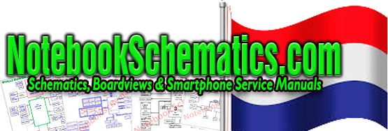 NotebookSchematics.com